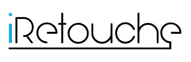 iRetouche